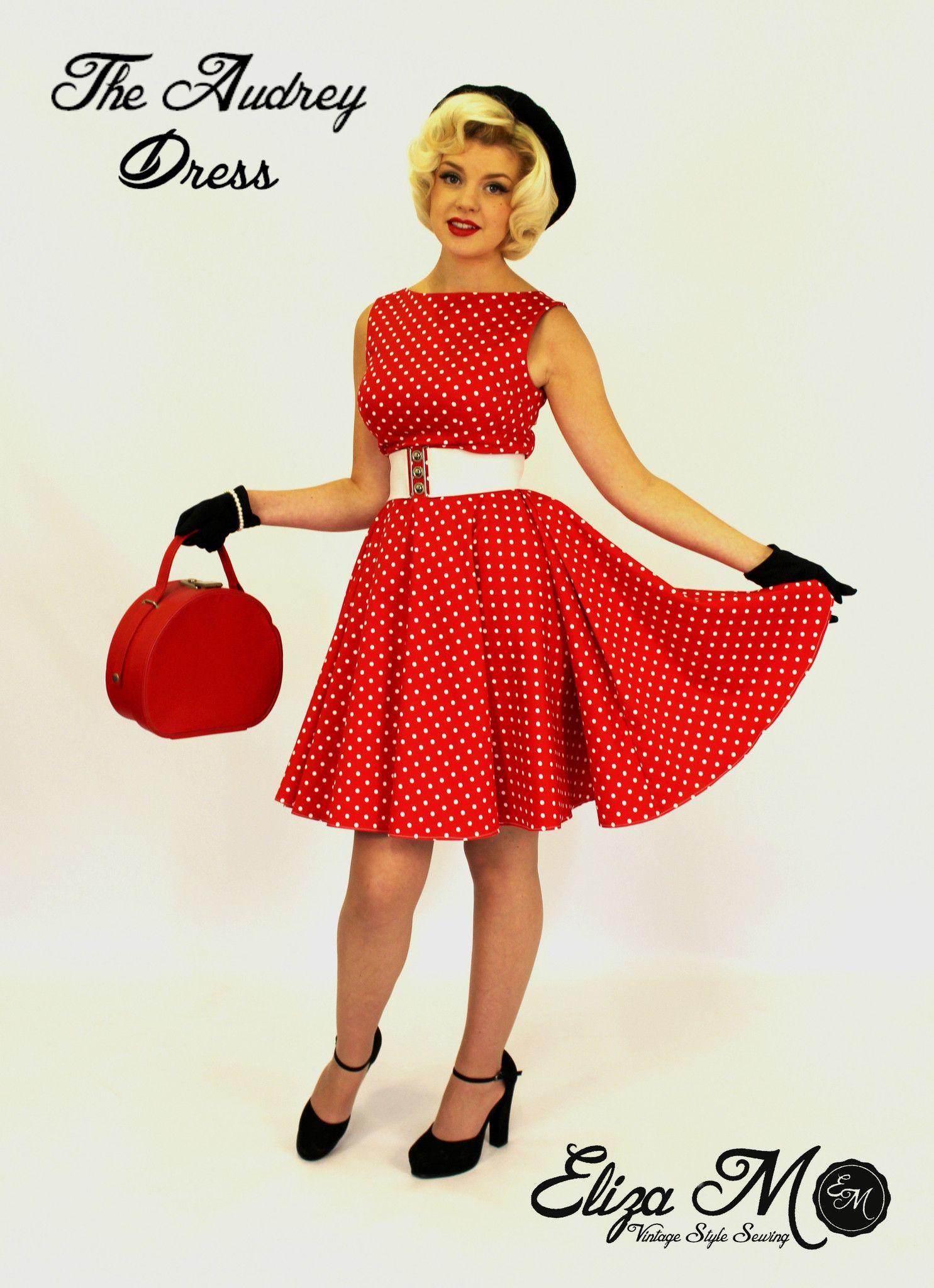 Eliza m vintage audrey dress 1950s jaycotts 1350 also eliza m vintage audrey dress 1950s jaycotts 1350 also http jeuxipadfo Choice Image