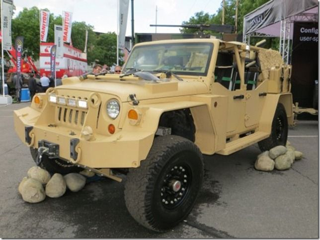 Tactical Jeep Wrangler Unlimited Jeep Wrangler Jeep Jeep Mods