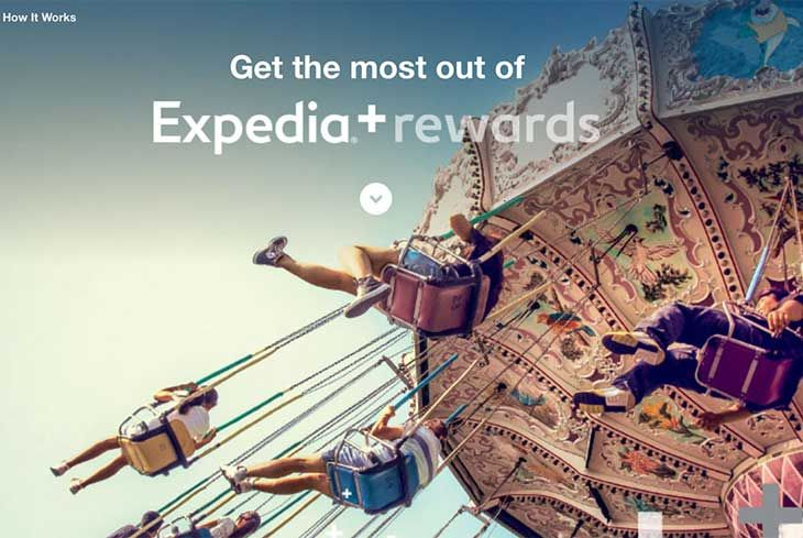 Aprire agenzia viaggi 2020: online, guadagni, costi ...