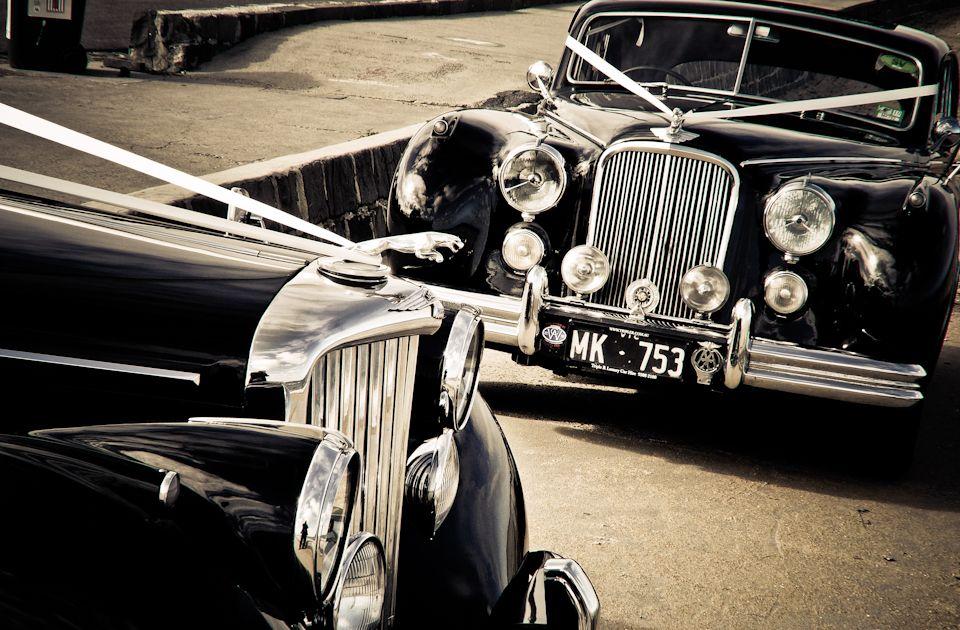 Jaguar Wedding Cars Luxury Wedding Car Hire Jaguar Car Hire Melbourne Jaguar Car Jaguar Luxury Car Brands