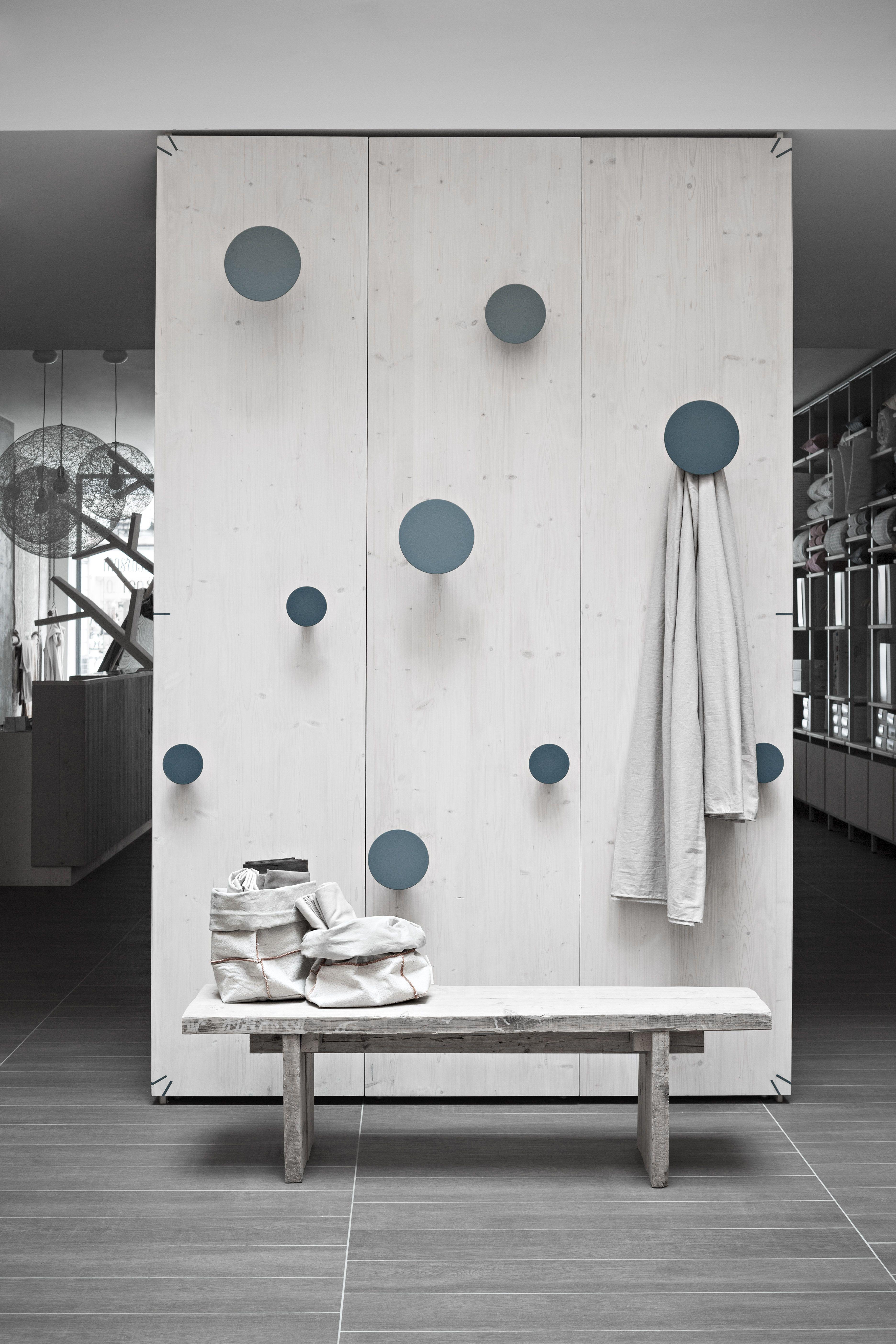 L formte küche design ideen styling alessandra salaris   retail  pinterest  interiors