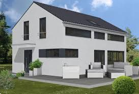 moderne satteldachh user google suche satteldach haus. Black Bedroom Furniture Sets. Home Design Ideas