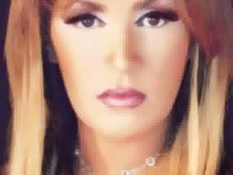 ذكرى وحياتى عندك Flv Youtube Choker Necklace Necklace Fashion