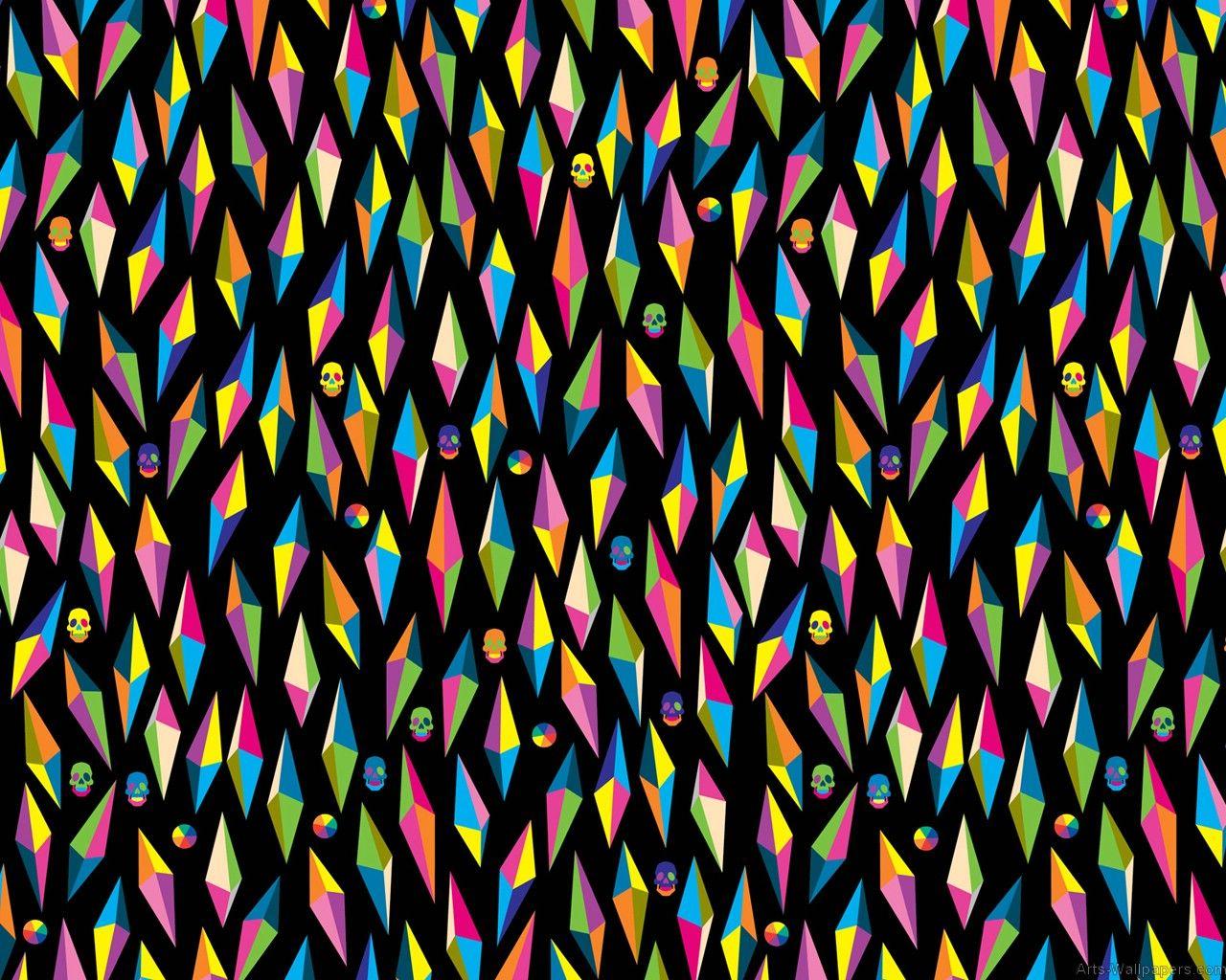 graphic art Amazing Beautiful 3d Graphic Art Wildscreen