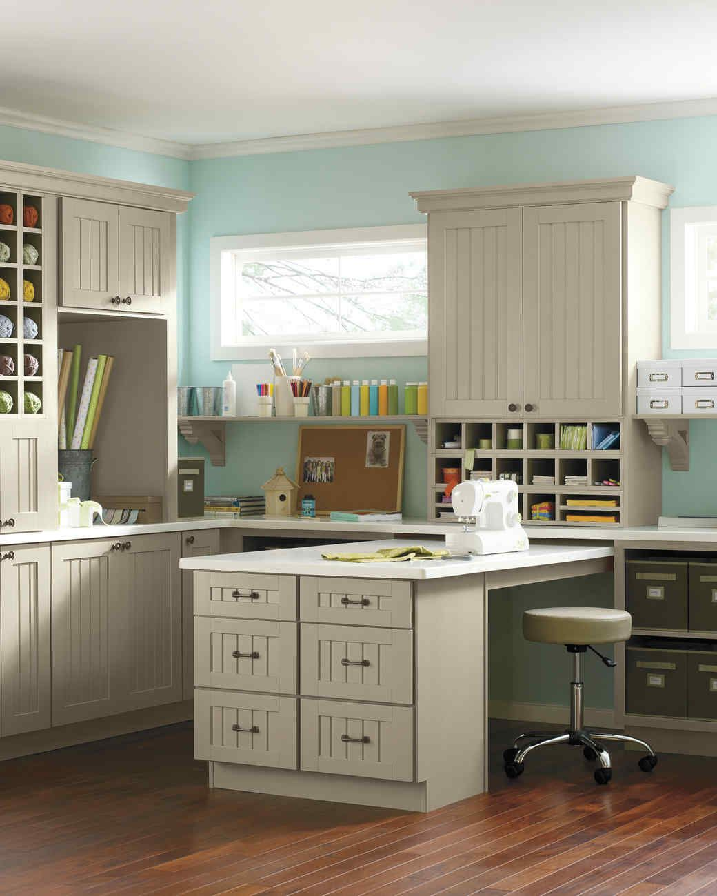 Living Cabinet Solutions from The Home Depot | Home, We and The o'jays