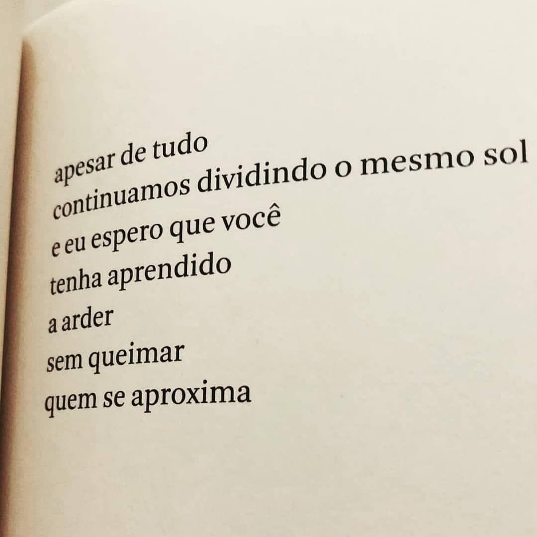 """Ryane Leão, in """"tudo nela brilha e queima"""". Mais em @ondejazzmeucoracao"""
