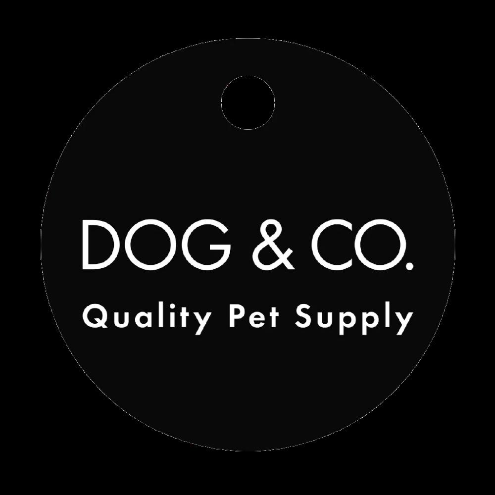Shopdogandco Com Dog Co Pet Accessories Pet Supplies Pets