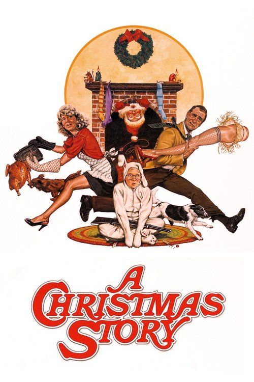 watch a christmas story 1983 full movie online ziata christmas movie pinterest movie and cinema - A Christmas Story Watch Online