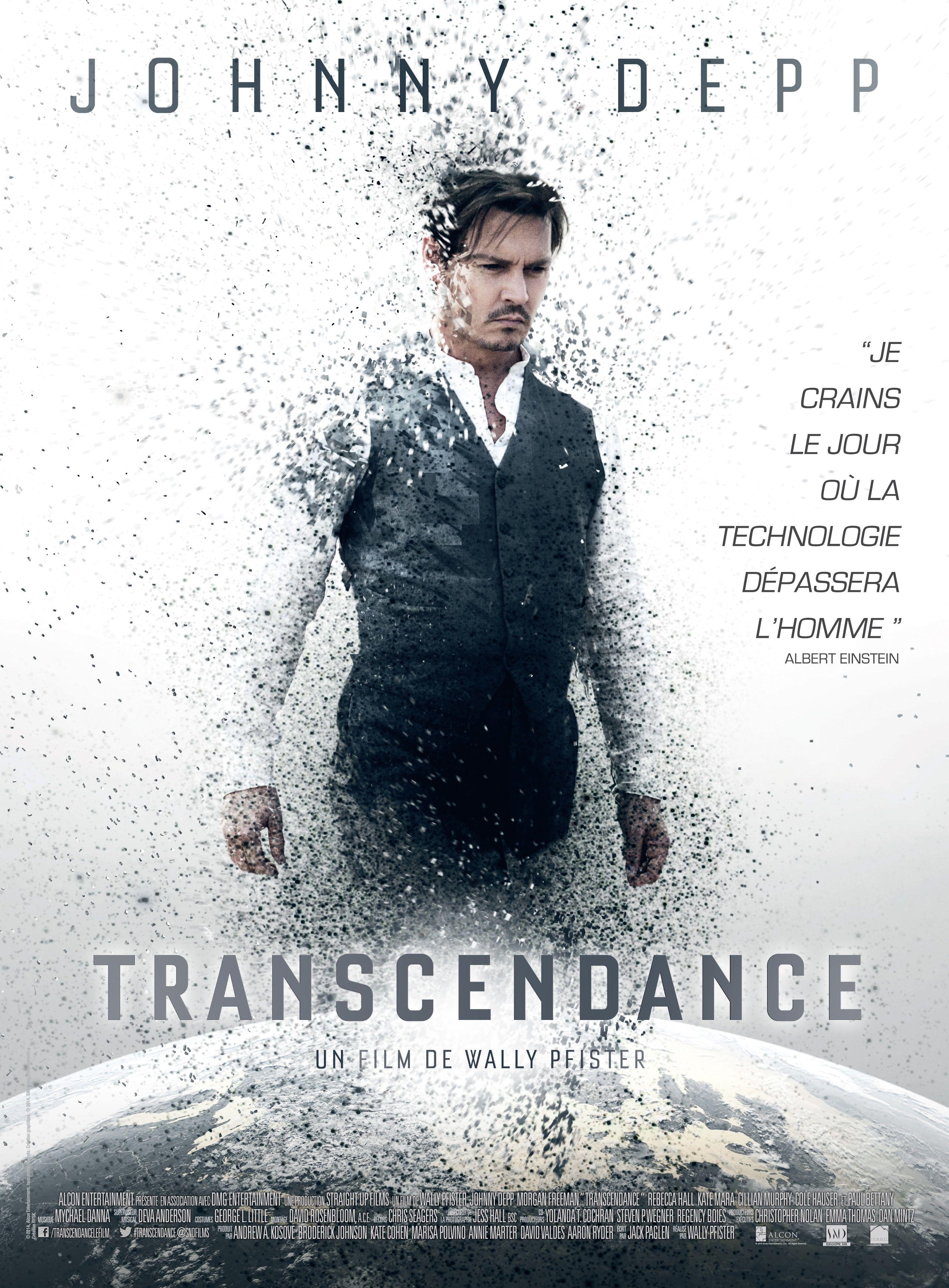 Cinemactu Adli Kullanicinin Les Nouvelles Videos Et Bandes Annonces Panosundaki Pin Film Posteri Film Evrim