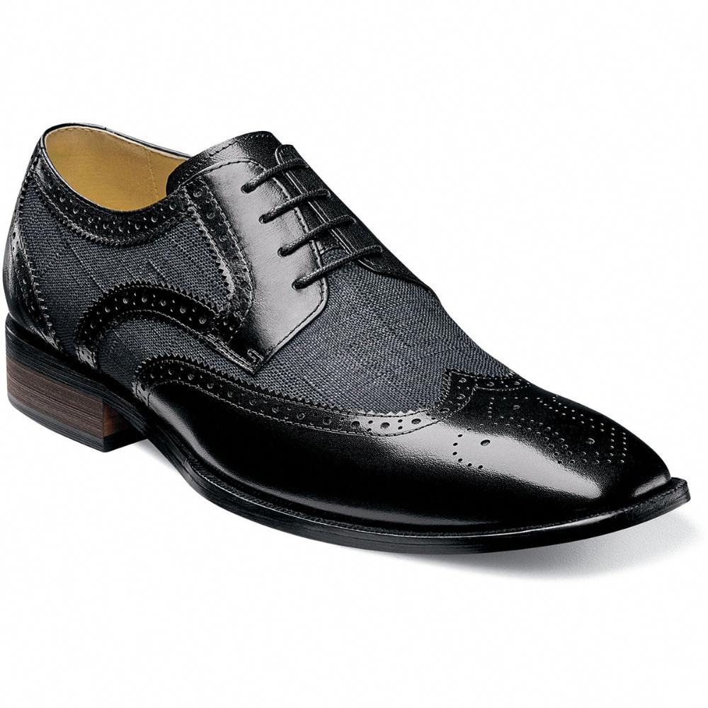 Comfortable Mens Dress Shoes Mendressshoes Dress Shoes Men Mens Black Dress Shoes Comfortable Mens Dress Shoes [ 1000 x 1000 Pixel ]