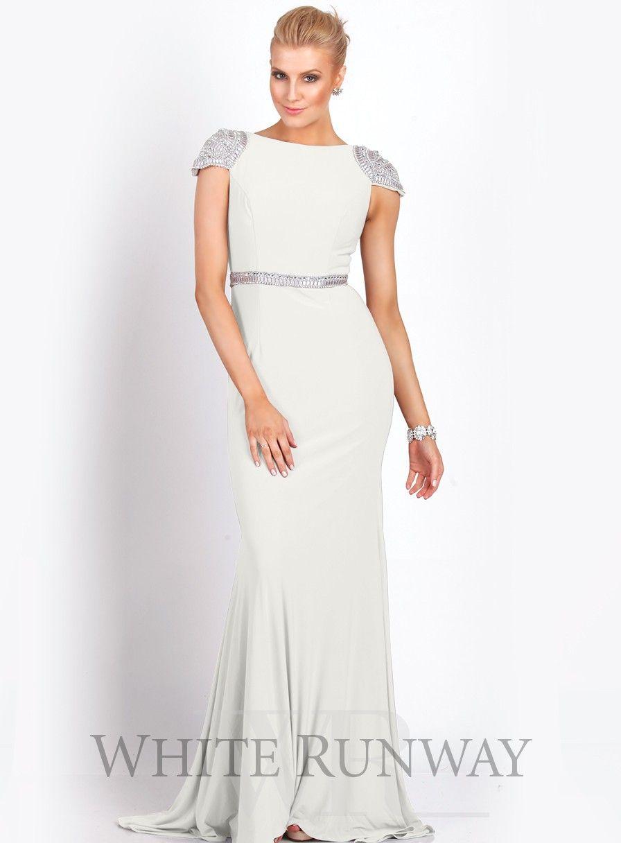 Ivory dora cap sleeve dress dora cap sleeve dress exclusive to