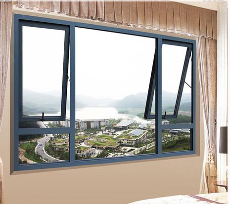 Aluminium Used Awnings Window For Sale Window Awnings