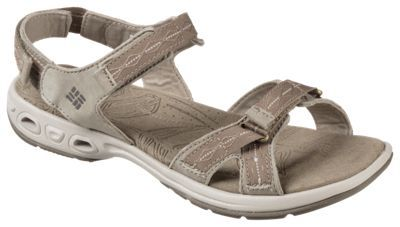 Ladies Vent for Kyra II Columbia Silver 11M Sandals Sage 1XPwv