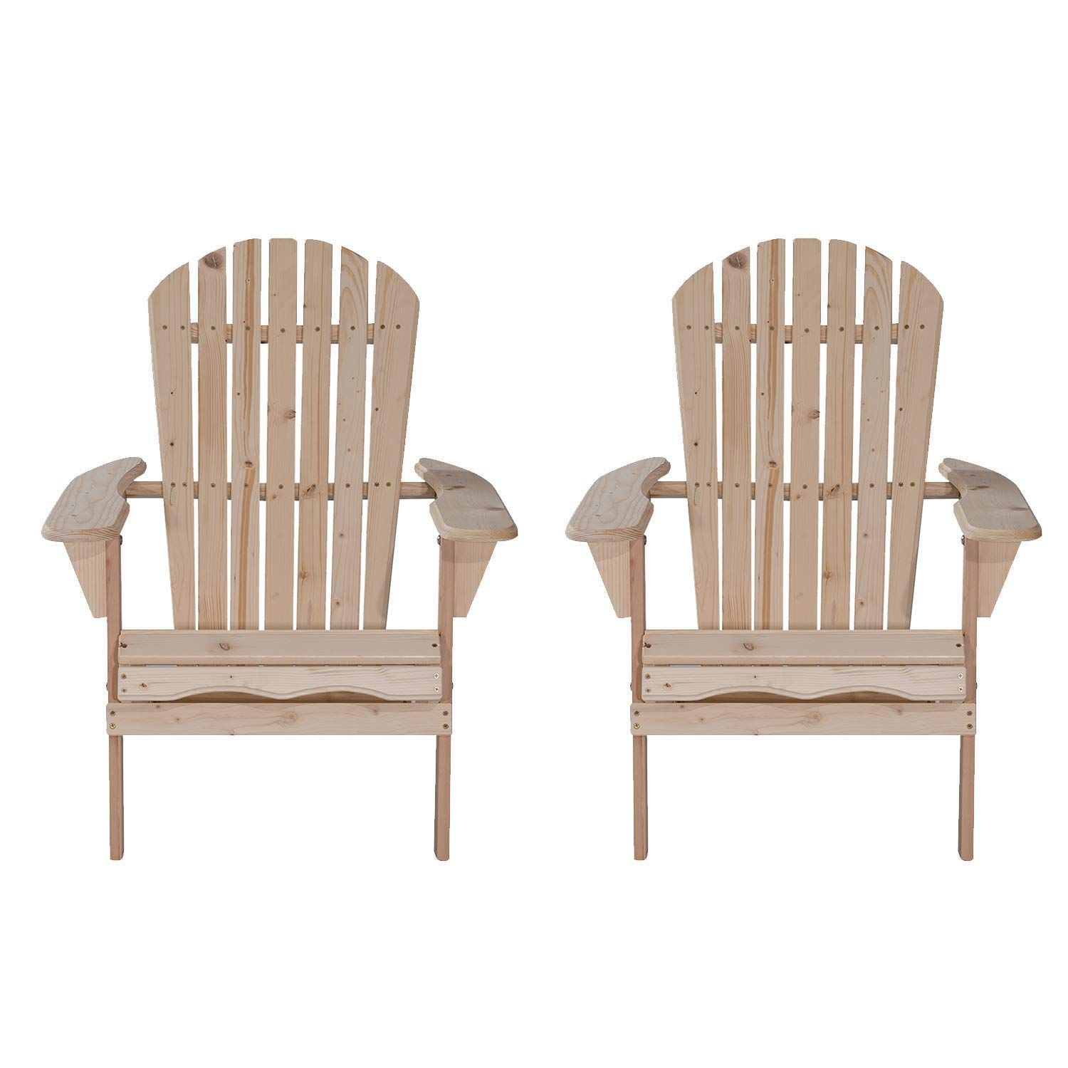 100 Best Adirondack Chairs 2020 Adirondack Chairs Chair Outdoor Chairs