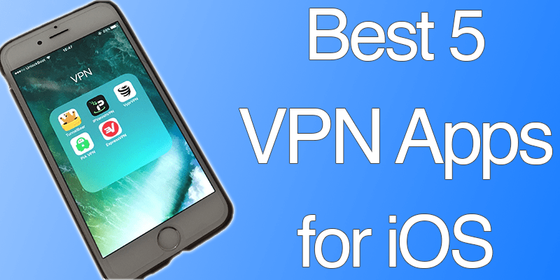 The Best Free VPN List for 2019