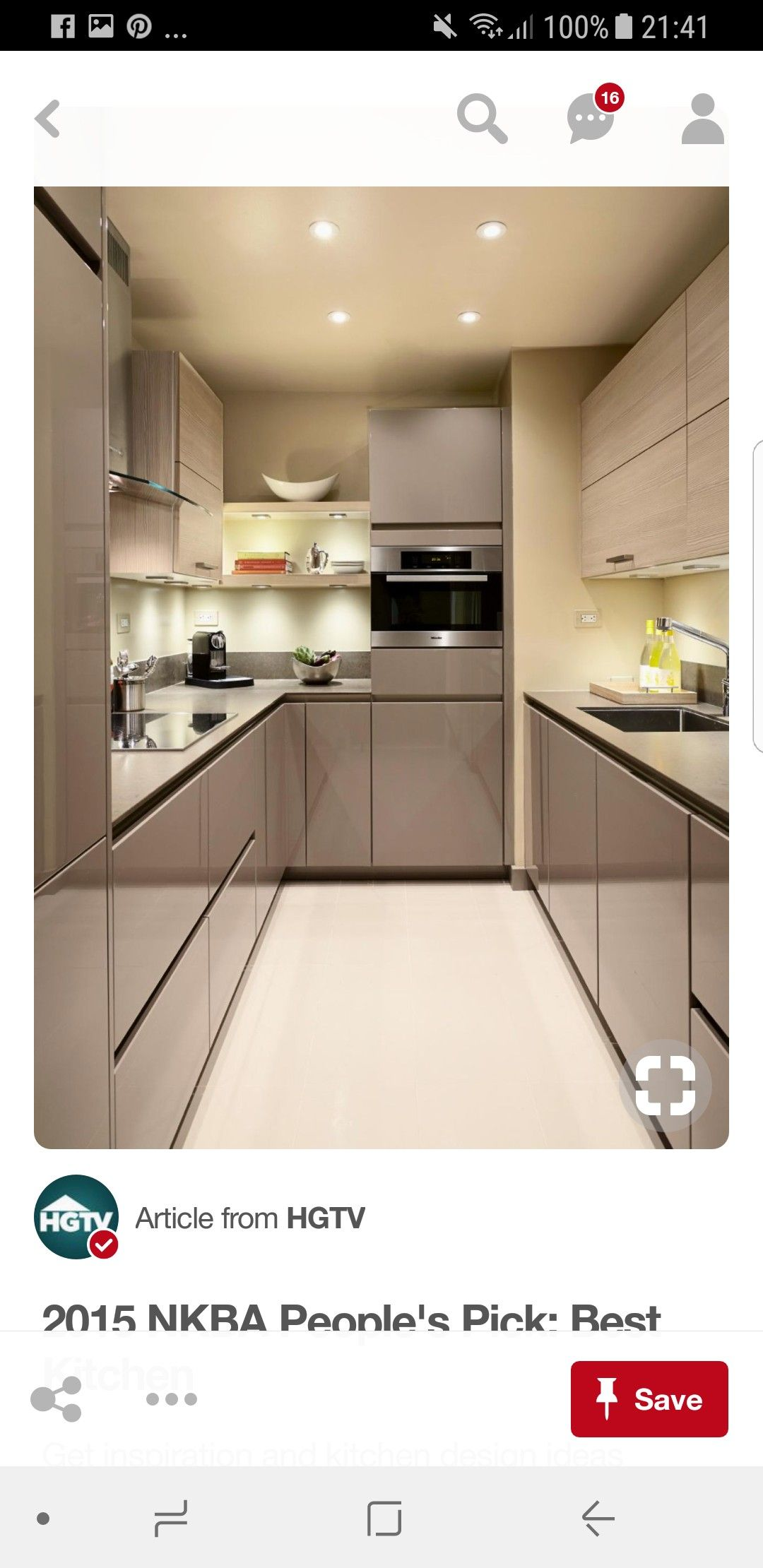 Pin di lacoo su Kuchyne | Pinterest | Cucine, Cucina e Progetti