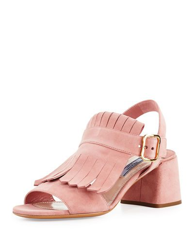 don t stop your last season prada shoes at mecys jewelry stores