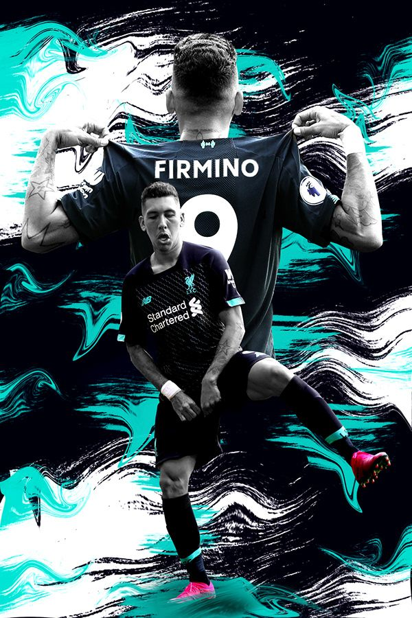 FOOTBALL POSTERS 2020 on Behance in 2020 Football poster