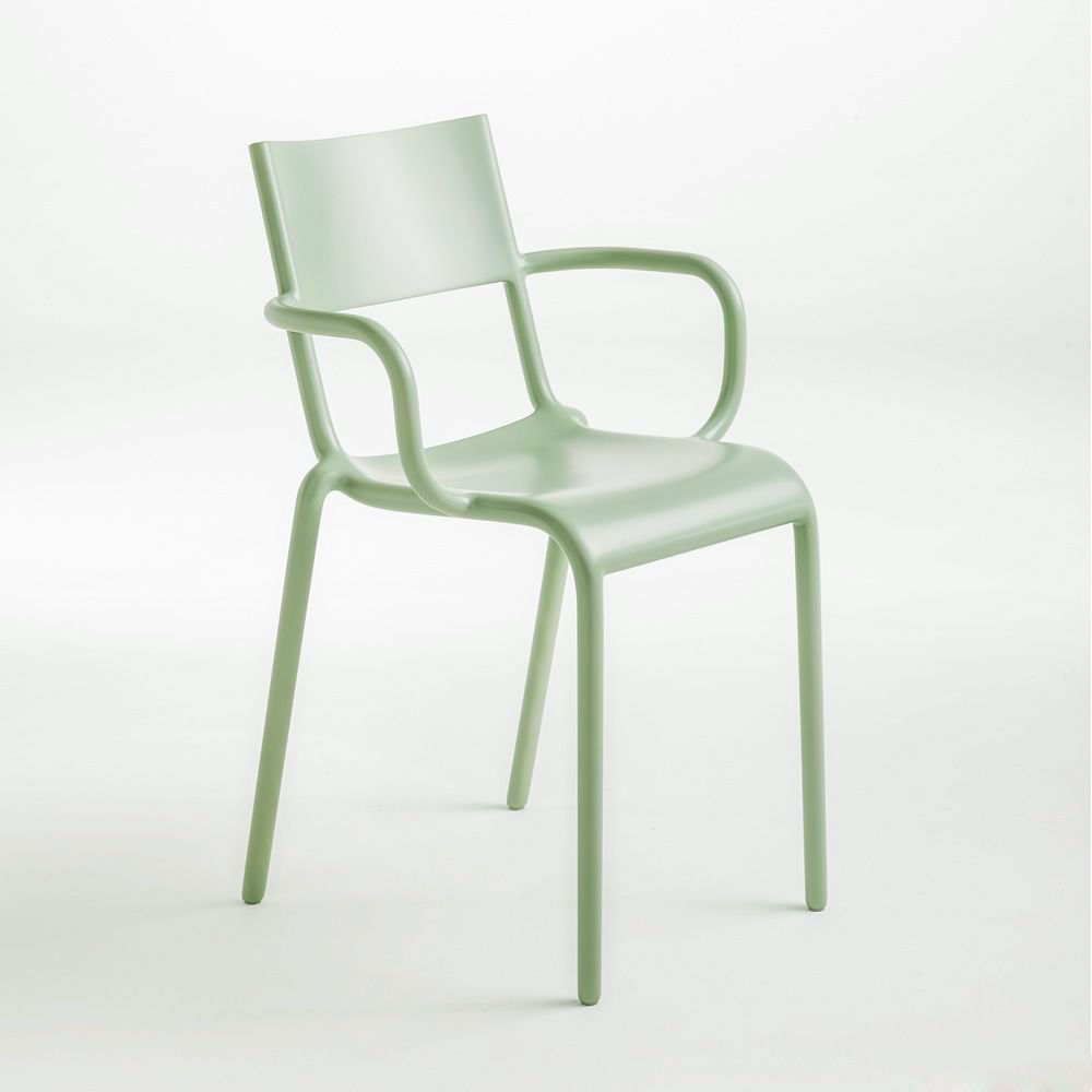 Pleasant 10 Shades Of Green B E S T Green Designs Green Inzonedesignstudio Interior Chair Design Inzonedesignstudiocom
