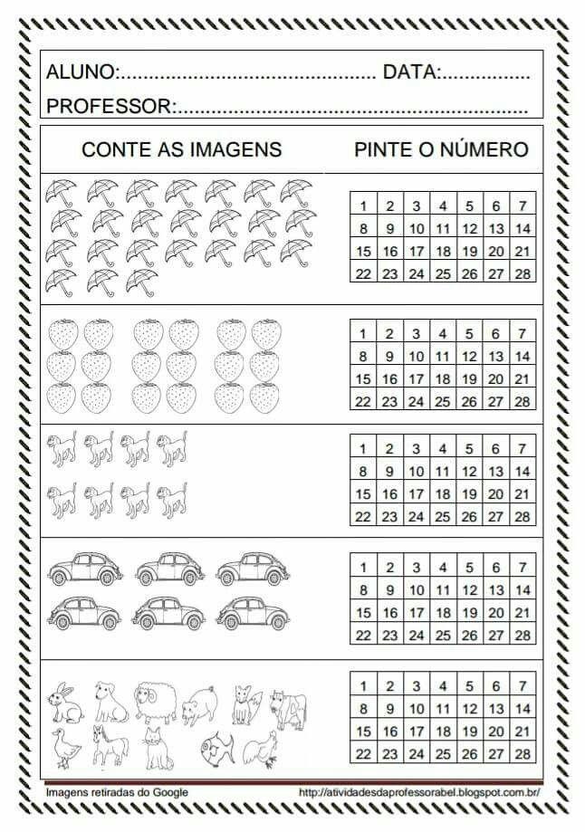 Groß Mathematik Problemlösung Arbeitsblatt Bilder - Gemischte ...