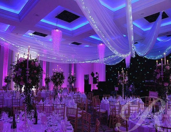 Wedding Styling And Venue Decoration Centrepiece Chiavari Chair Hire Brighton