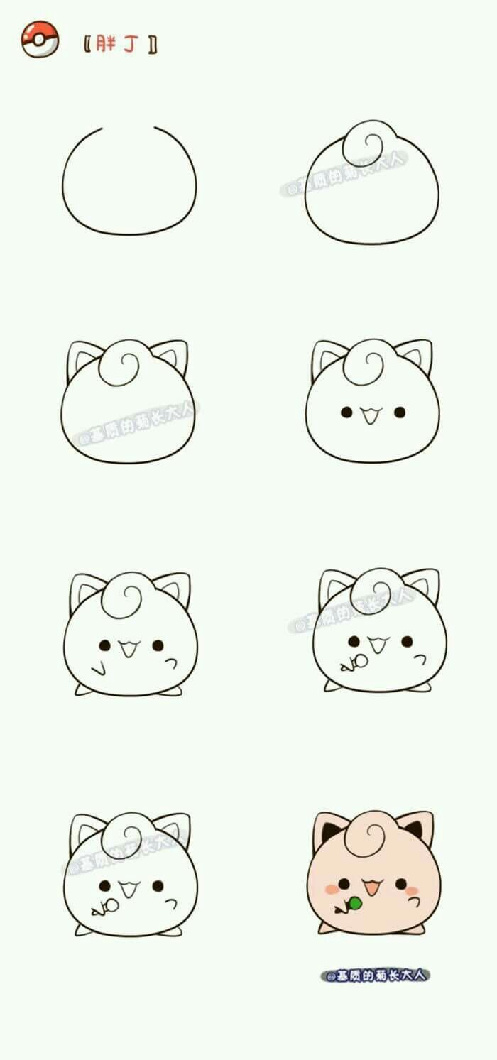 how to draw se