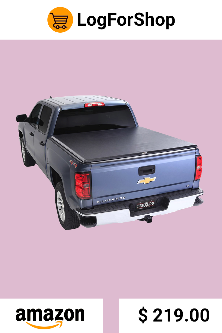 Truck Bed Cover Tri Fold Tg Bc3d1015 Tyger Auto Tonneau Truck Bed Covers Truck Bed Covers Tonneau Cover Truck Bed