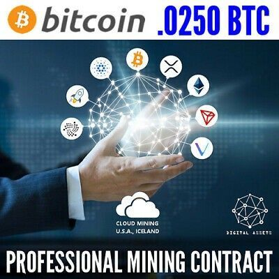 Cryptocurrency mine a coin