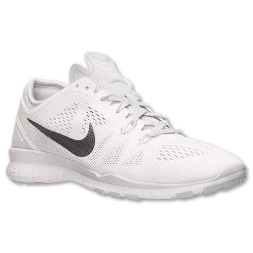 9f098d2e776a Women s Nike Free 5.0 TR Fit 5 Training Shoes - 704674 100