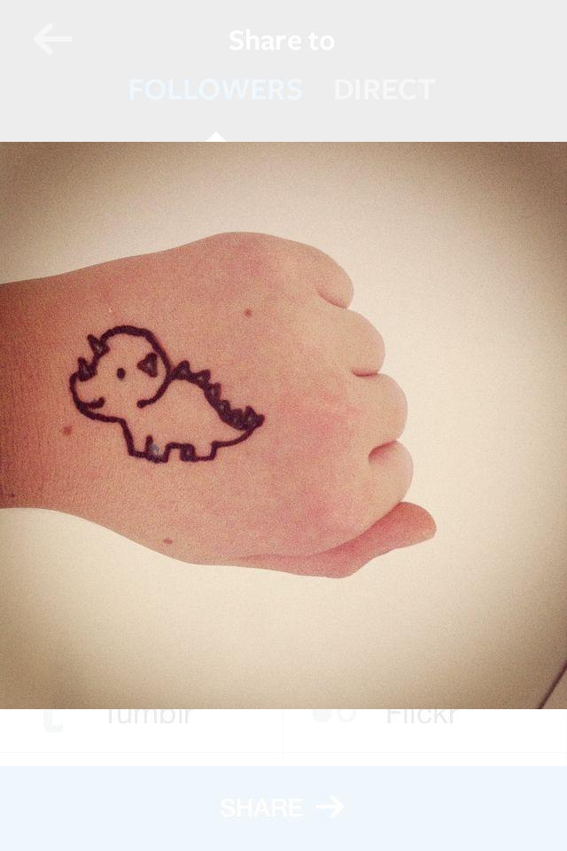 Henna Tattoo Designs: Animal Tattoos Design |Henna Tattoo Design Animals