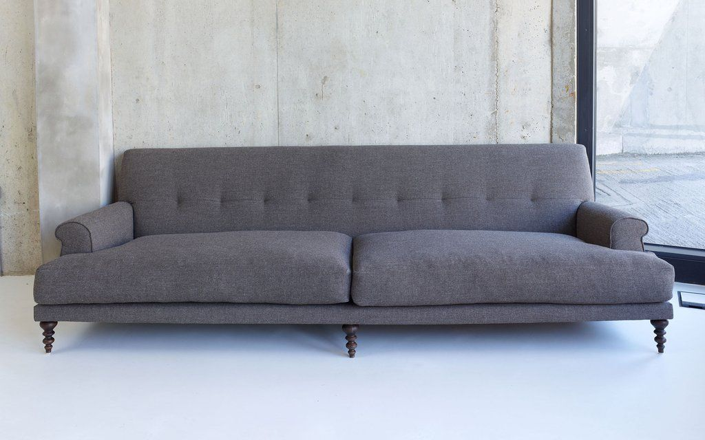oscar four seat sofa refurb final picks pinterest sofa living rh pinterest com