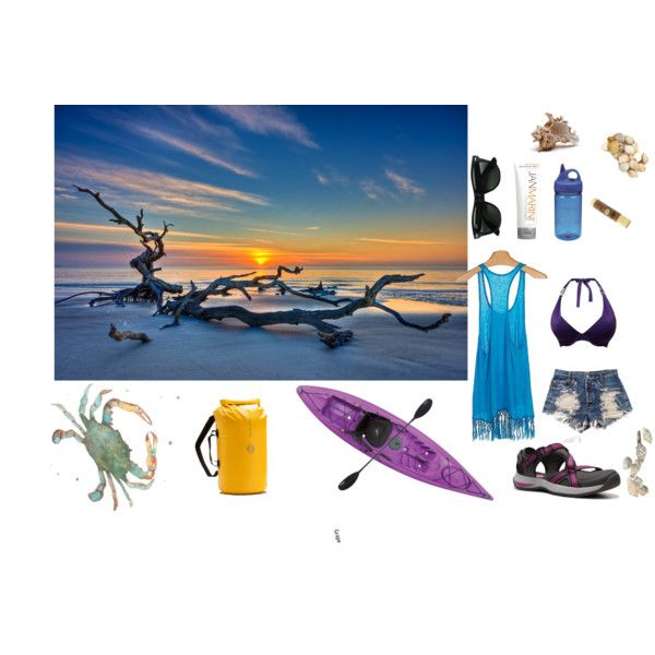 """""""Relaxation"""" by cpfmcg on Polyvore"""