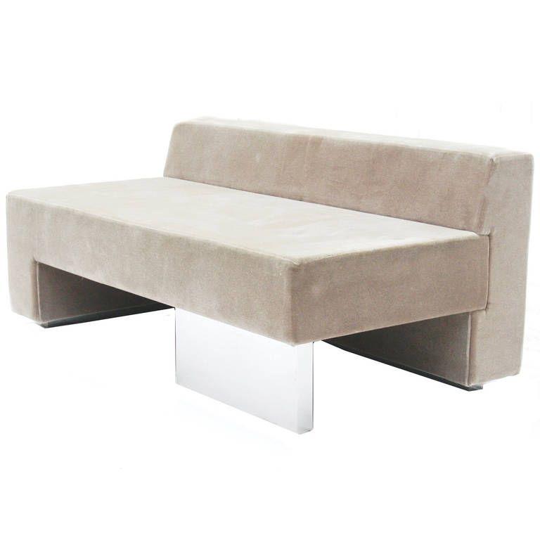 Explore Modern Sofa, Sofas, And More!