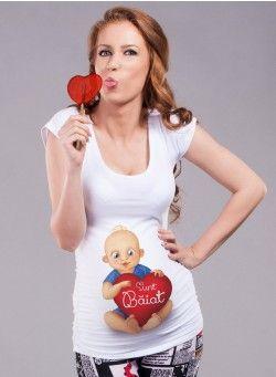 Cautare model foto Femeie gravida