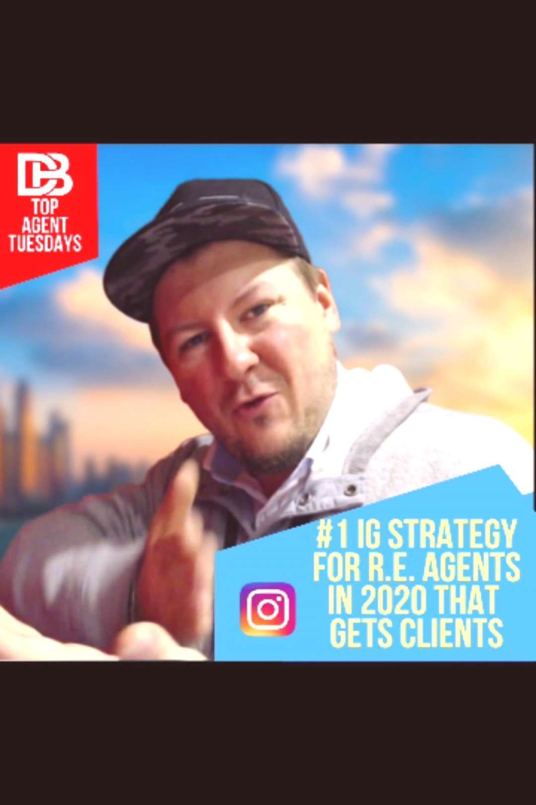 #strategy #agents #thats #2020 #that #only #they #001 #use #but #why #are #of 2020 Strategy that only .001 of agents use but thats why they areYou can find Real estate instagram and more on our website.2020 Strategy that only ...