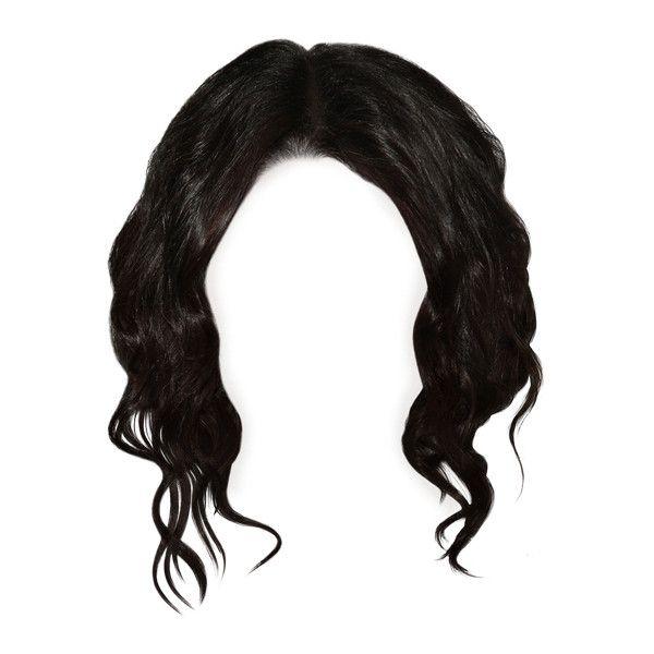 Hairstyle617 Png 500 564 Hair Styles Doll Hair Hair Magazine