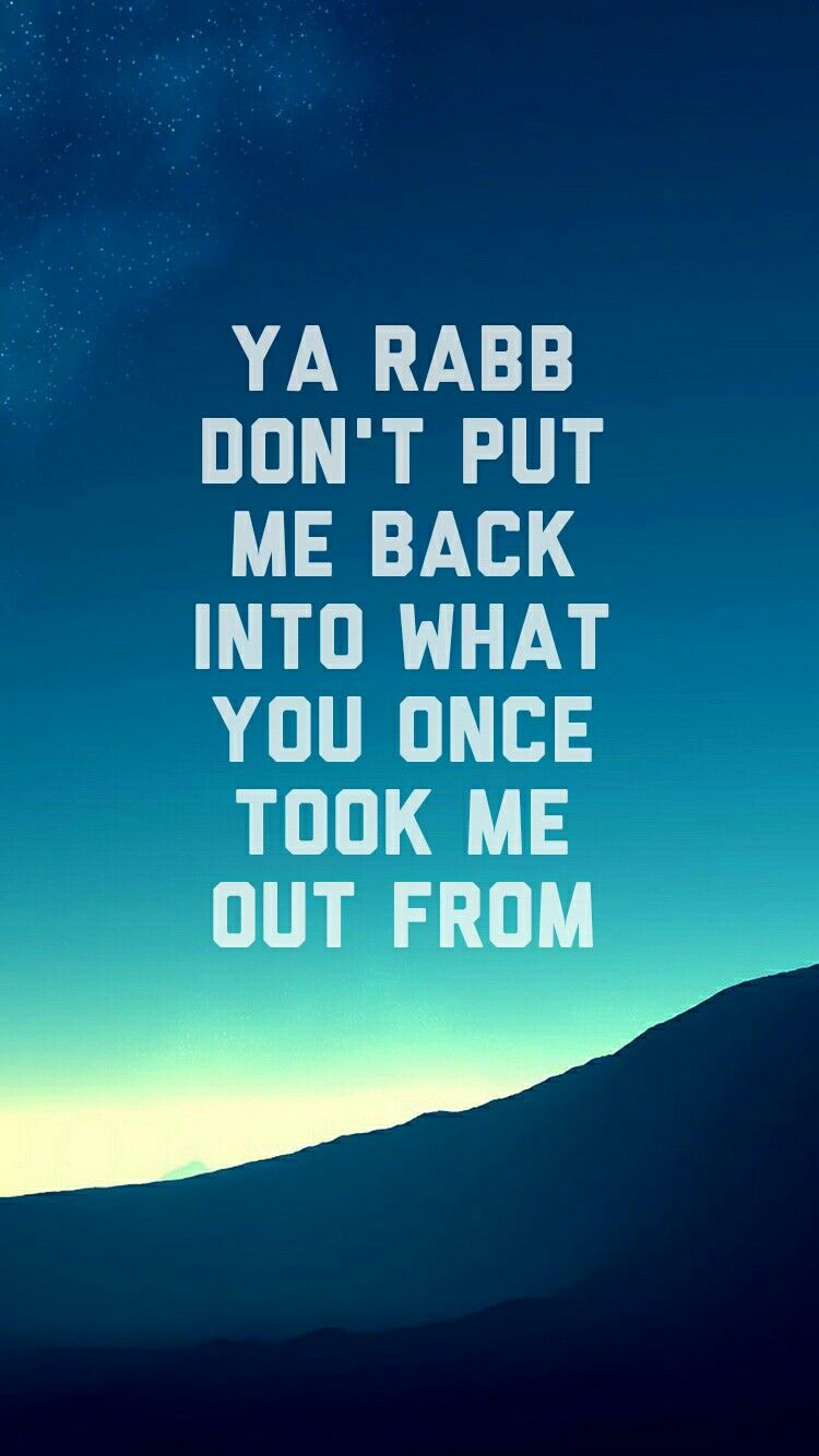 Pin by Islamic Wallpaper Android on Islamic Quote