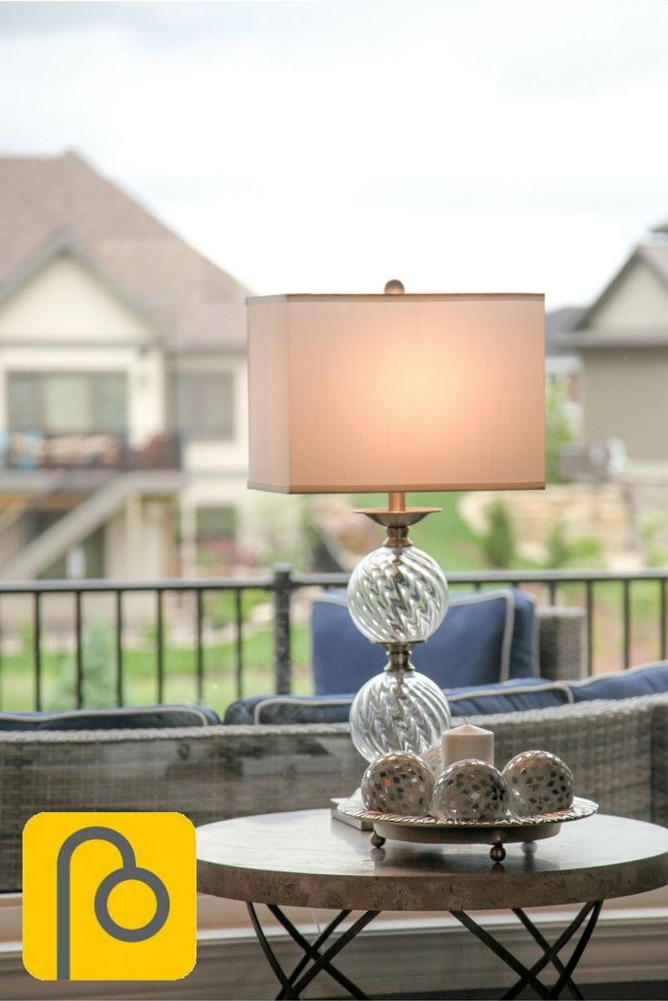 Versatile lamps put light where you want it by madison lighting for