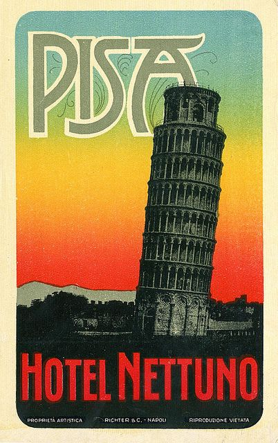 South Africa A3 vintage retro travel /& railways posters #3