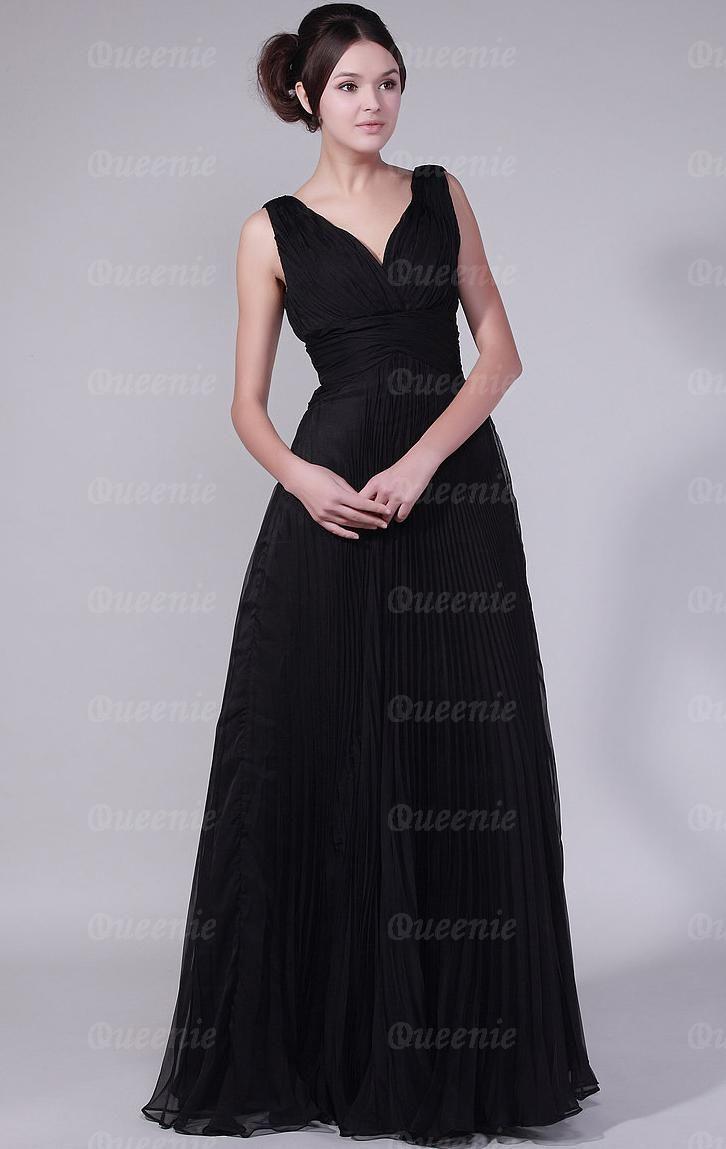 Cheap Black Formal Dress LFNAC0067-Formal Dresses Online | Wedding ...