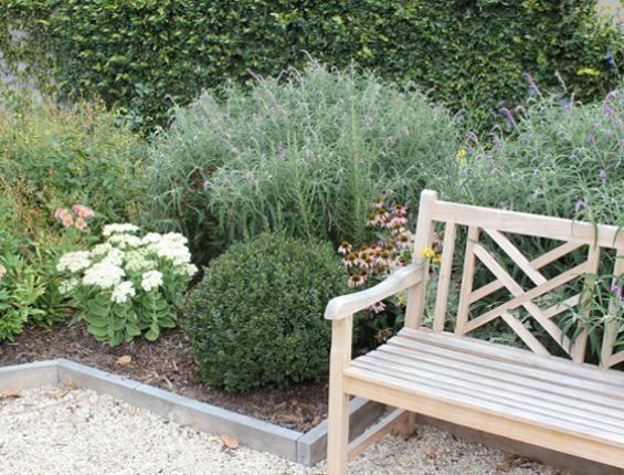 Xanthe White   The Garden Design Society of New Zealand ...