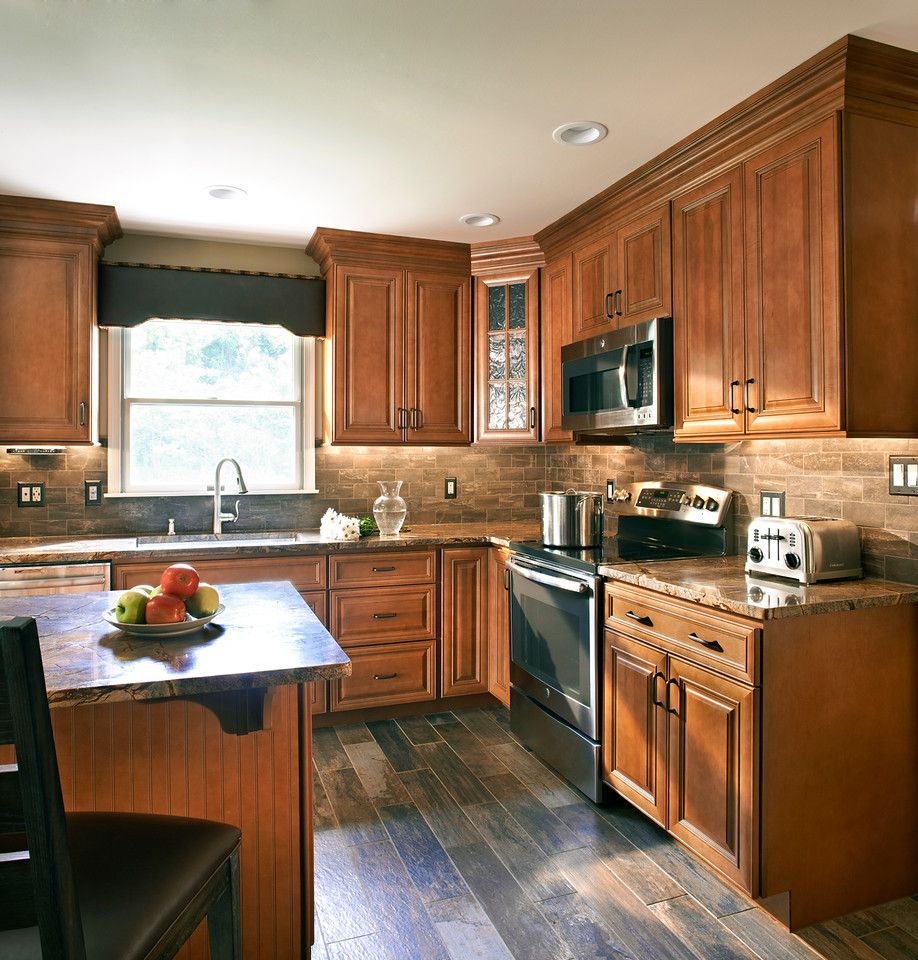 kitchen interior kitchen redesign classic kitchen cabinets kitchen decor apartment on kitchen interior classic id=44363