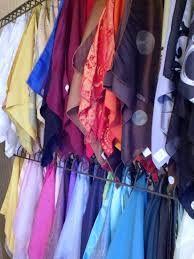 great gatsby shirt scene