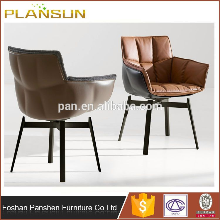 Copy Designer Furniture replica designer furniture b&b italia dining husk chair in