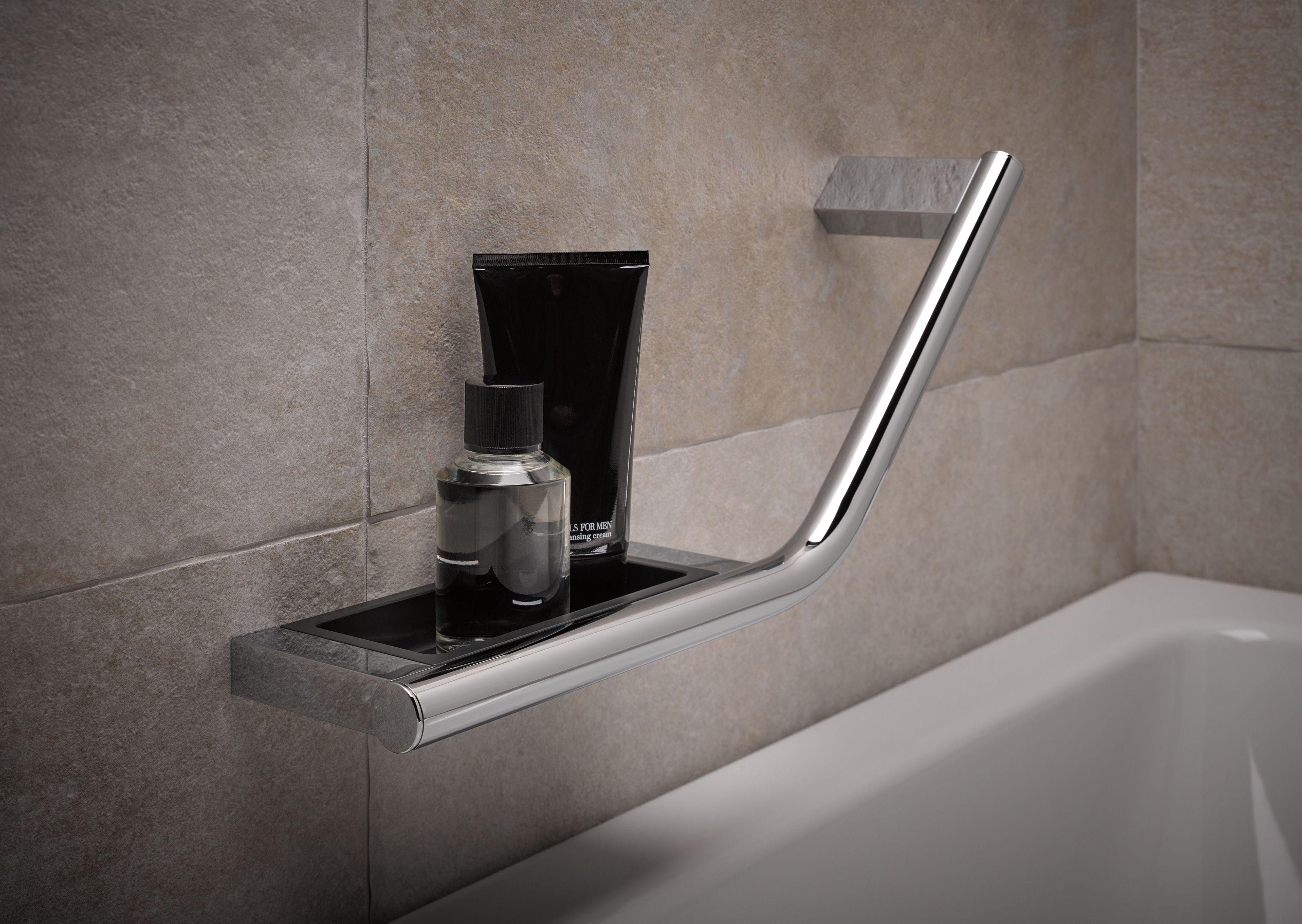 Badezimmer Armaturen ~ Moderne armaturen badezimmer. 163 besten bad bilder auf pinterest