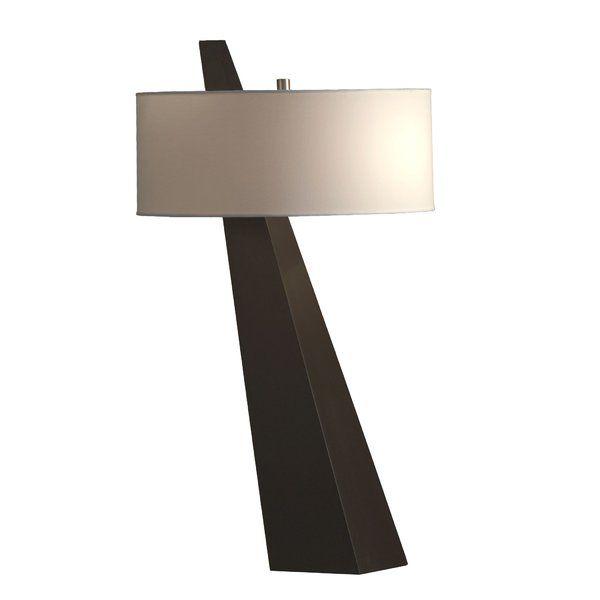 Obelisk 31 table lamp product designcontemporary table lampsmodern table lampscontemporary furnituremodern