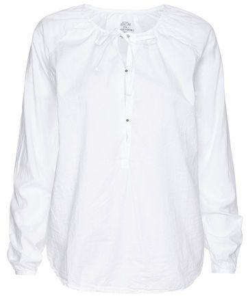 Better Rich - Damen Bluse #betterrich #blouse #white