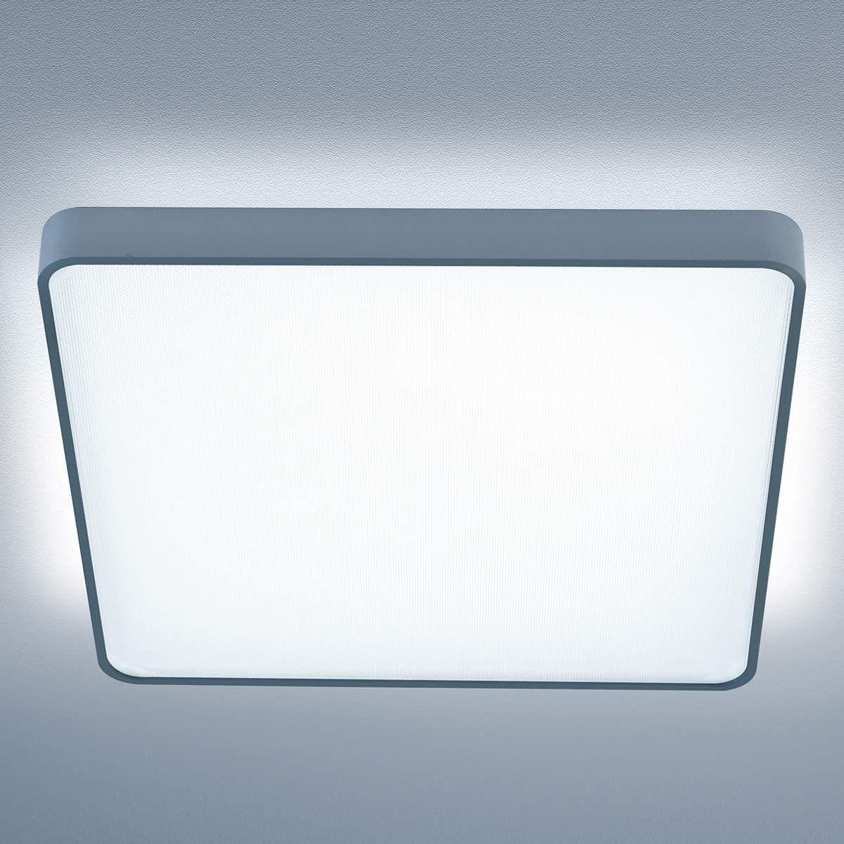 lampen deckenhalterung