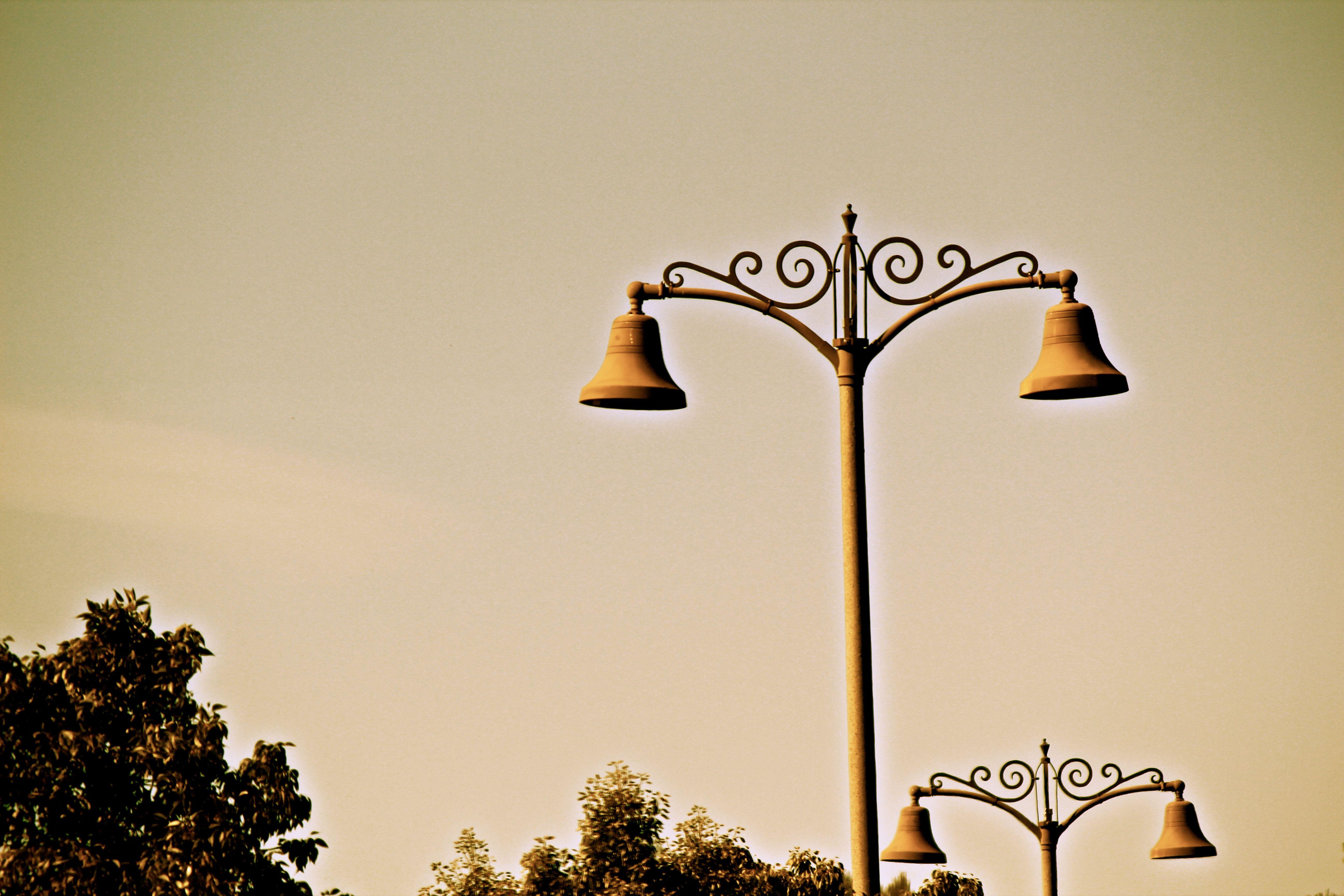 Table lamp, Lighting, Home decor