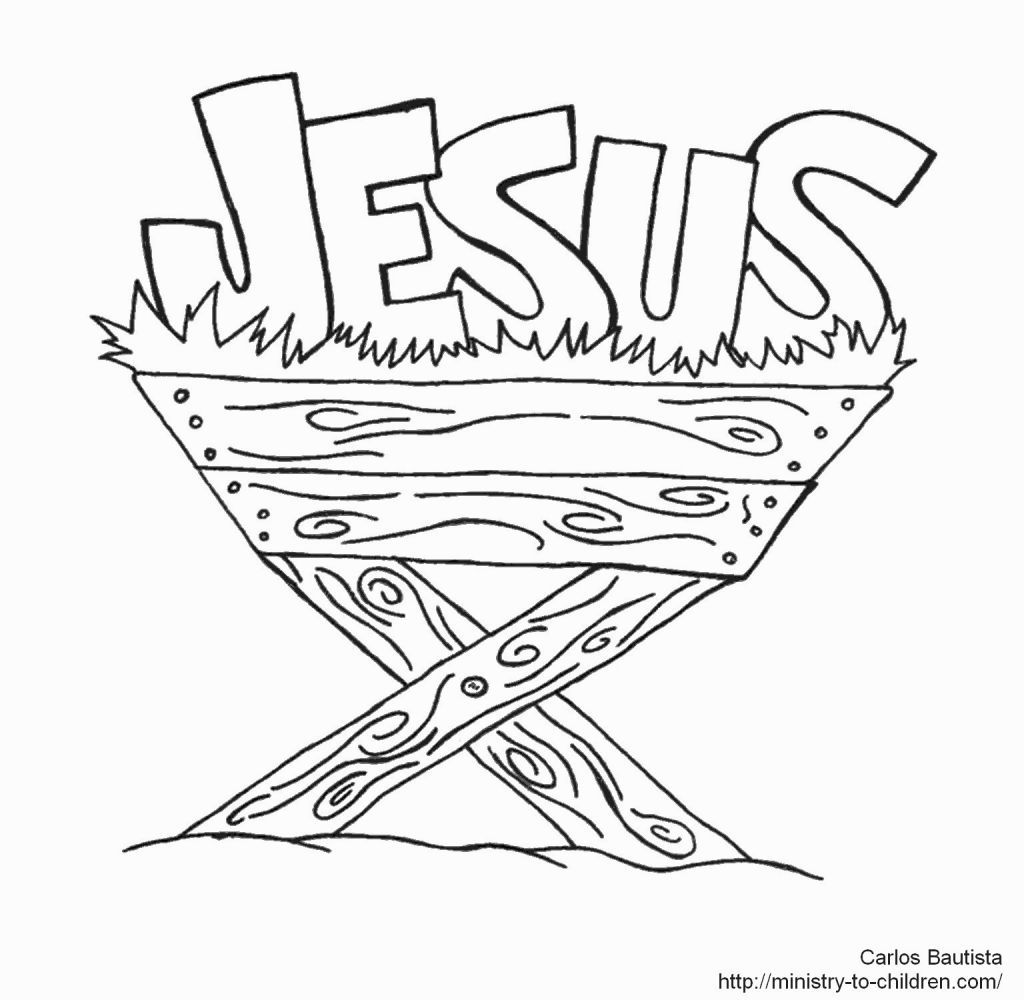 Coloring Pages Of Jesus | Coloring Pages | Pinterest | Craft